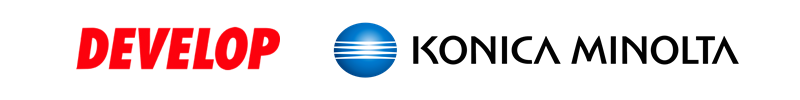 develop-konicaminolta-hivatalos-partner